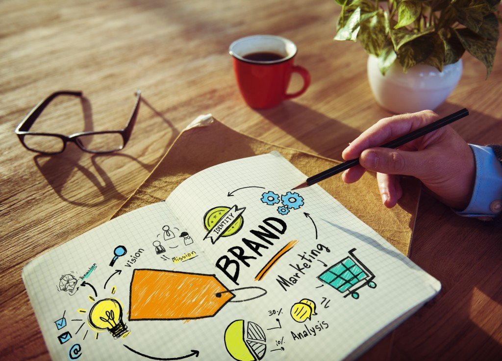 How To Boost Your Brand With These Tips