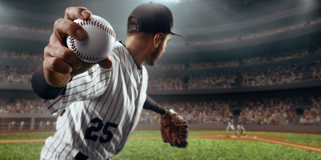 Sports Marketing Company: The Top Reasons Why You Need It