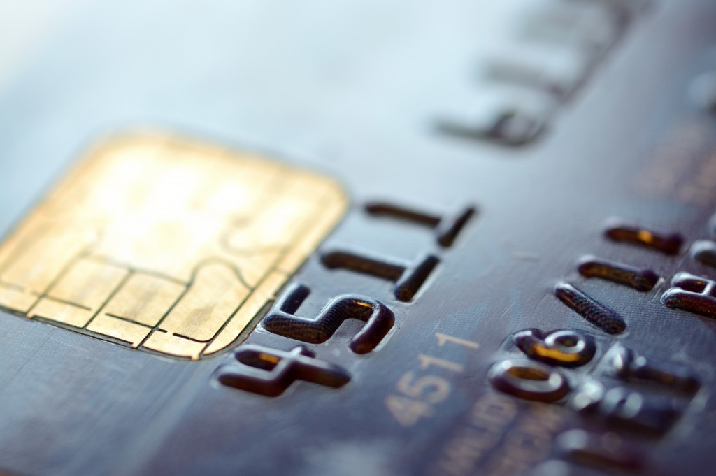 Are Your Customers Worthy of a Credit Limit Increase?