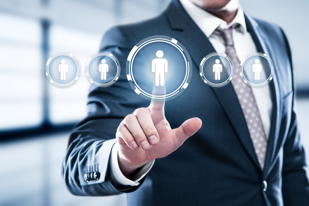 Five Ways Companies Recruit Employees Online