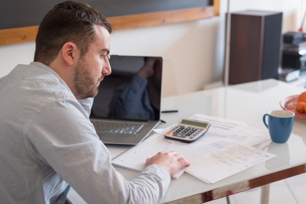 Tax-Saving Tips Every Home-Based Business Owner Should Know
