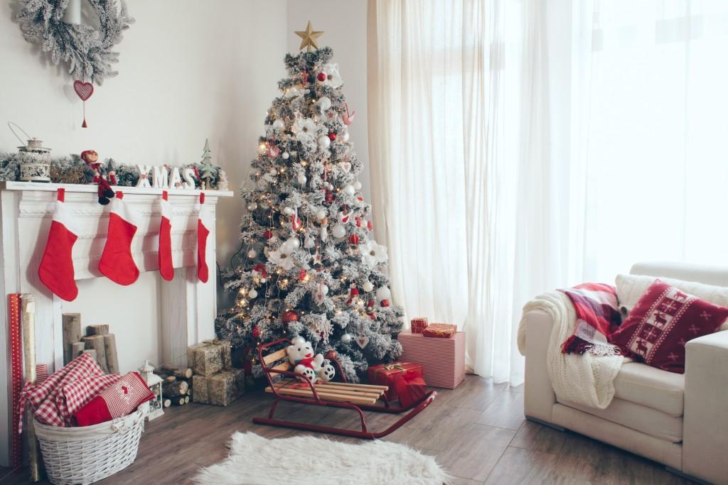 5 Easy-To-Craft Extravagant Christmas Decor Ideas