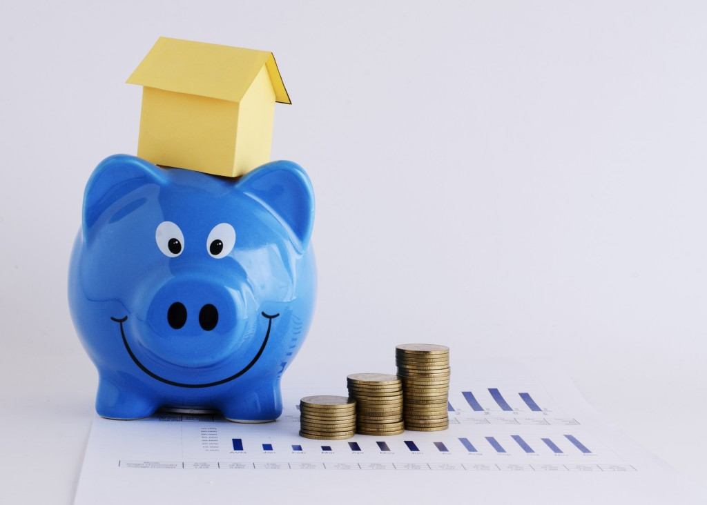 The True Cost Of A Mortgage Down Payment