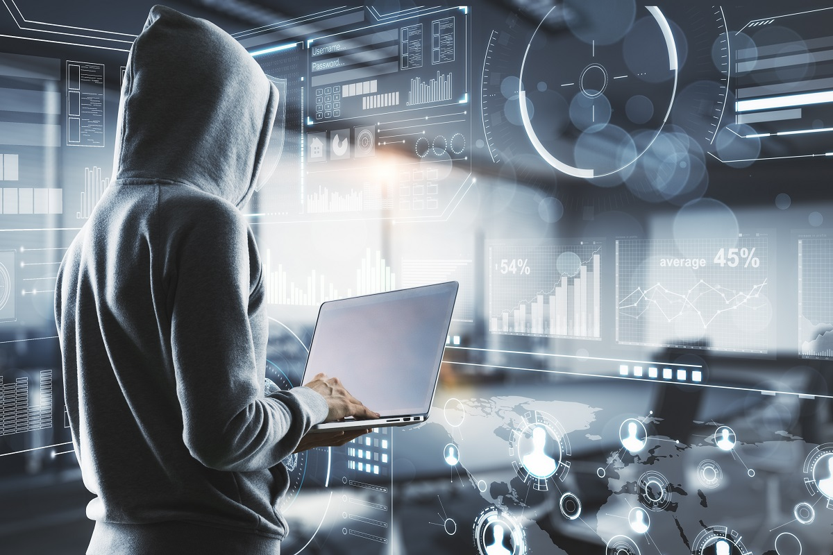 Types of Security Incidents Your Company Should be Prepared Against