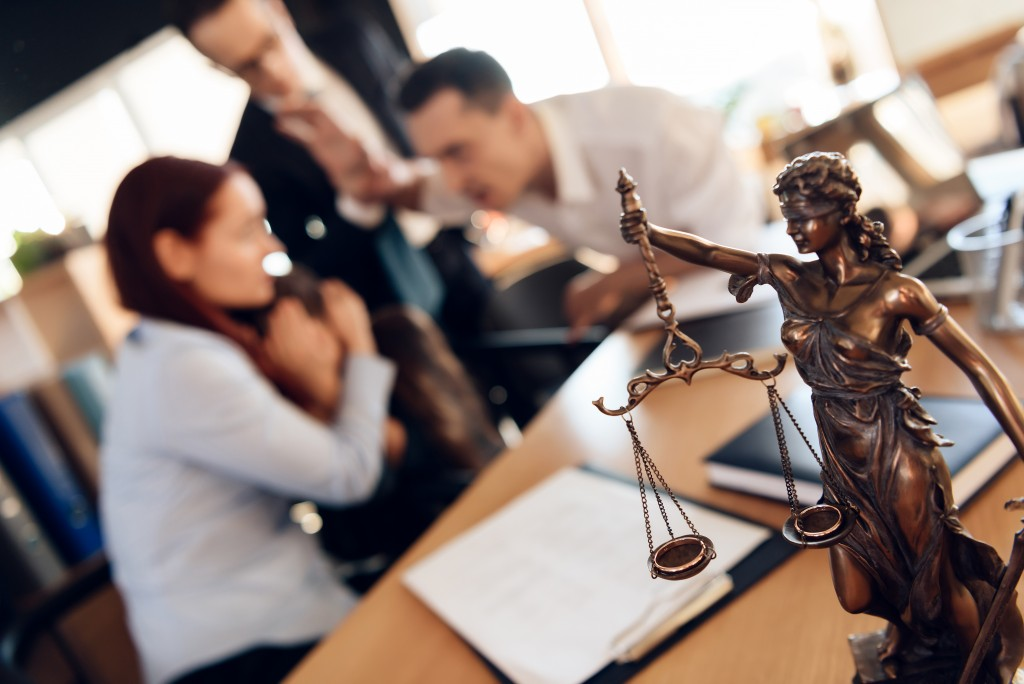 No-Fault Divorce or a Fault Divorce? What You Need to Know