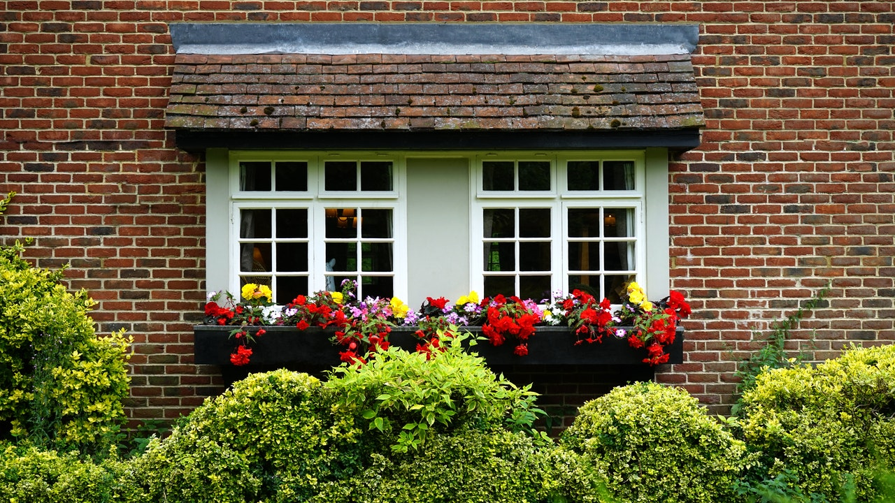 Curb Appeal: Tips and Tricks to Beautify Your Home
