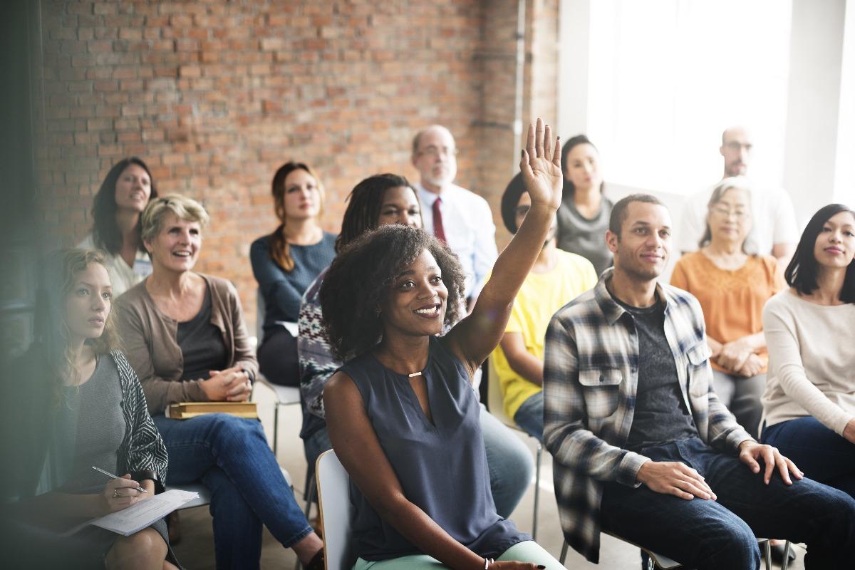 Nonprofit Management: Strategies that Work